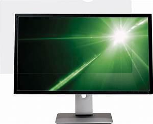 Tv Drehteller Glas : teelichtgl ser klar preisvergleich die besten angebote online kaufen ~ Markanthonyermac.com Haus und Dekorationen