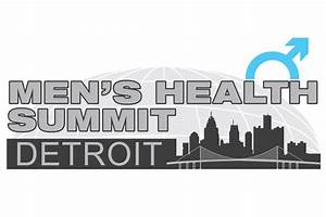 CMHF Acknowledged at Men's Health Summit