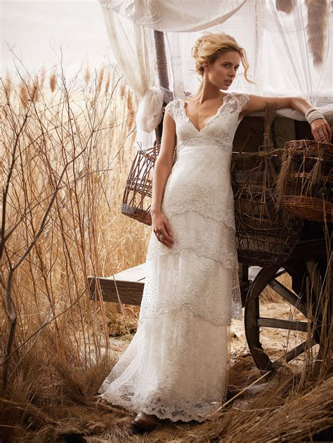 The Tips On Choosing Country Wedding Dresses  The Best. Wedding Dresses With Sleeves And Corset. Beautiful Wedding Dresses For Black Brides. Corset Wedding Dresses Sale. Wedding Dresses 2016 Aliexpress. Horizon Blue Wedding Dresses. Mermaid Wedding Dresses Trend. Wedding Guest Dresses Boohoo. Backyard Wedding Bridesmaid Dresses