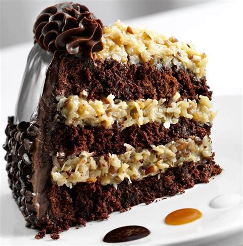 is eat dessert best desserts in kc rgkc food more