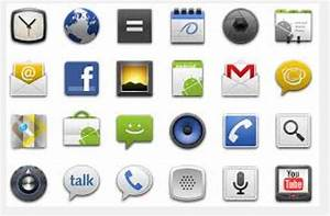 Encouraging Clients to Add Mobile Icons to Direct Mail ...