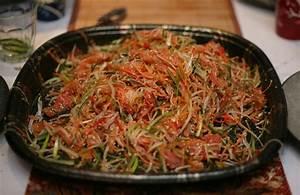 A Supper Club dinner by Guan Chua of Peranakan Food