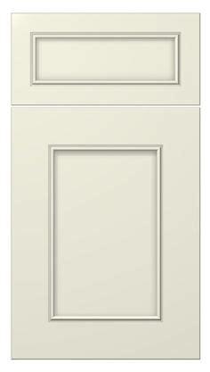 White Kitchen Cabinet Doors by Stratford Door Style Painted Antique White Kitchen