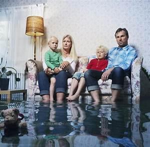 Wohnung Unter Wasser Was Tun : hausrat co was tun damit der versicherer auch wirklich zahlt welt ~ Markanthonyermac.com Haus und Dekorationen