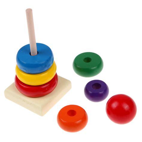 Speelgoed Ring by Online Kopen Wholesale Goedkope Stapel Ringen Uit China