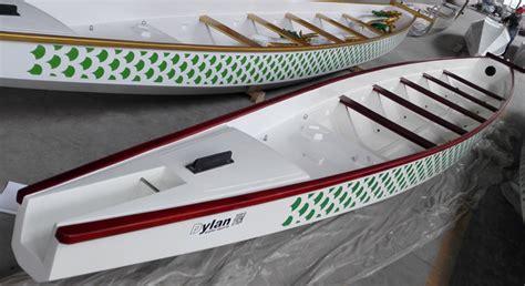 Dragon Boat Drum by 12 Man Dragon Boat Idbf912 Drum Sticks Souvenir Dragon