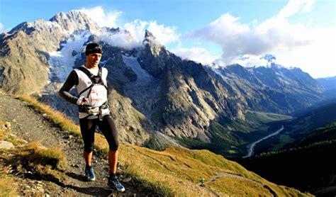 le mini guide du trail running 224