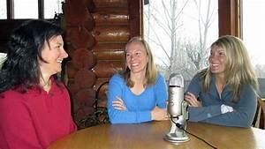 Smart Home Team : smart living report radio show northern utah home team ~ Markanthonyermac.com Haus und Dekorationen