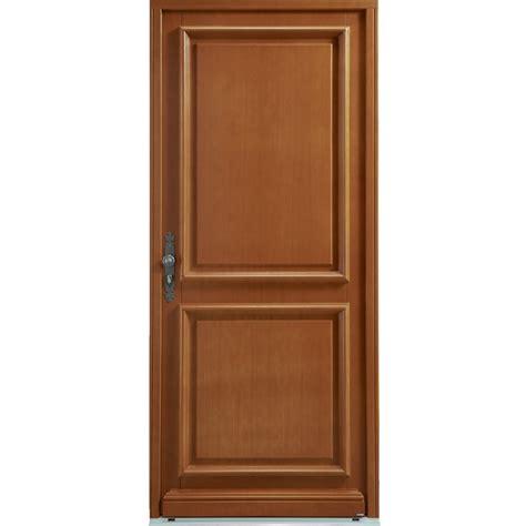 porte d entr 233 e monfort bois exotique portes