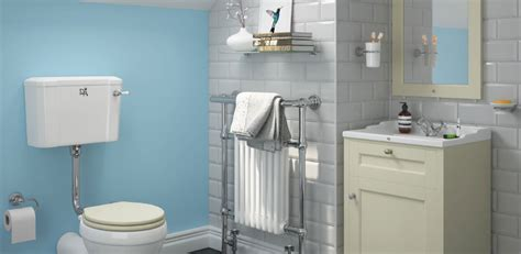 7 most popular bathroom colours most popular bathroom colours for 2017 plumbing most