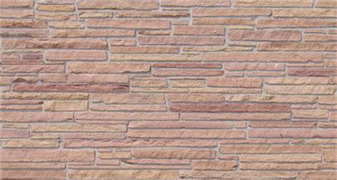 american wall floor tile materials 4 downloads 3d textures 3ds max free