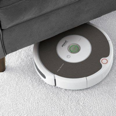 1000 ideas about best canister vacuum on vacuum for hardwood floors canisters and