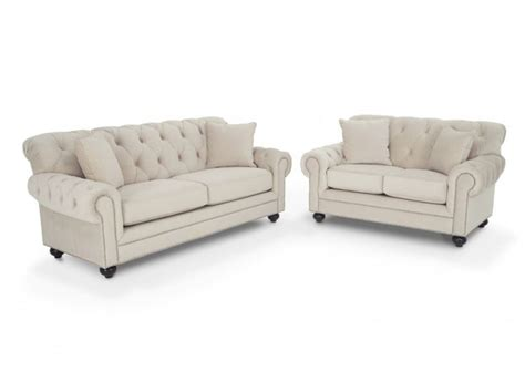 bobs living room chairs sofa loveseat living room sets living room