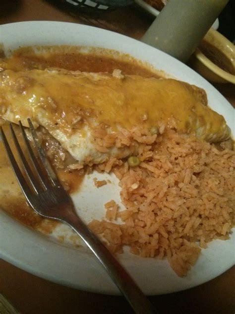 el patio restaurant mexican wichita ks yelp