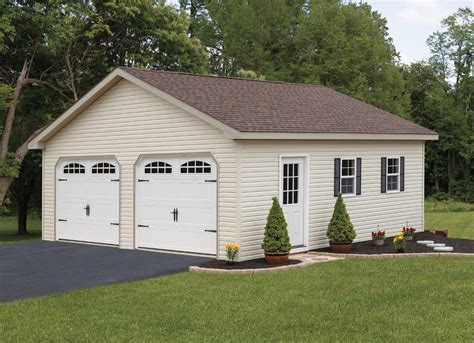 Pre Built Garages York Pa  Ppi Blog. Bedroom Closet Doors. Sliding Glass Door With Blinds. Lg Refrigerator French Door. Door Fixer. How To Renovate A Garage. Patio Door. Rain Glass Door. Dog Door For Garage Door