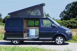 Transporter Mieten Fürth : campingbus kaufen 18 tipps f r die richtige auswahl ~ Markanthonyermac.com Haus und Dekorationen