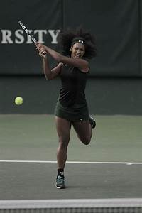 Women's tennis falls to TAMU | The Baylor Lariat