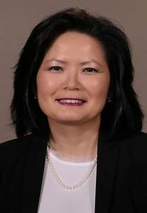 Ana H. Kim, MD | ColumbiaDoctors