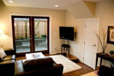 and douglas 750 square modern minneapolis photos vancouver laneway home rentals for a price
