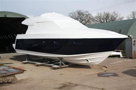 Catamaran Hull Mold For Sale by Boat Fibreglass Mould Makers Grp Hulls Decks Doors