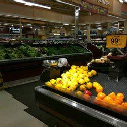 fred meyer 12 fotoğraf 28 yorum alışveriş mağazaları 3450 commercial st se salem or