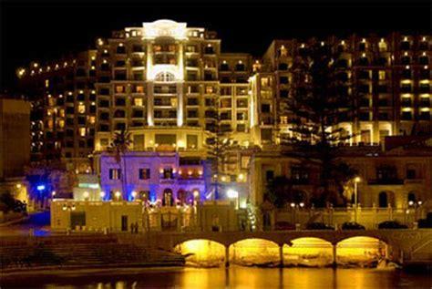 ten luxury hotels in europe co uk