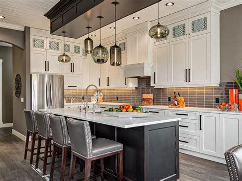 How Many Pendant Lights Should Be Used Over A Kitchen Island? Parquet Flooring Stairs Mannington Knoxville Tn Supplies Quidco Garage Pros Reviews Discount Code Engineered Hardwood Kelowna Wood Products Carpet Prices