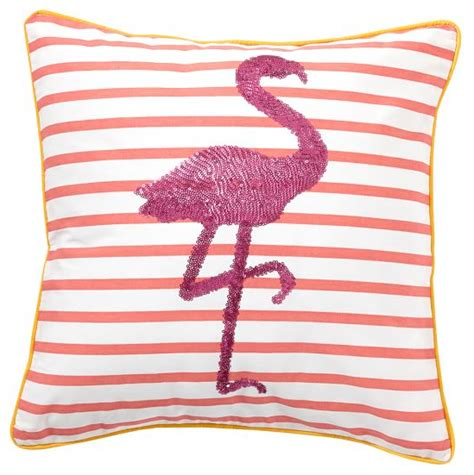 Flamingo Home Decor  Celebrating This Life