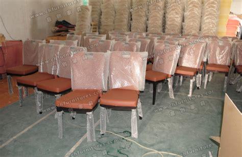 yc f009 haute qualit 233 conception de table et chaise restaurant occasion chaises antiques