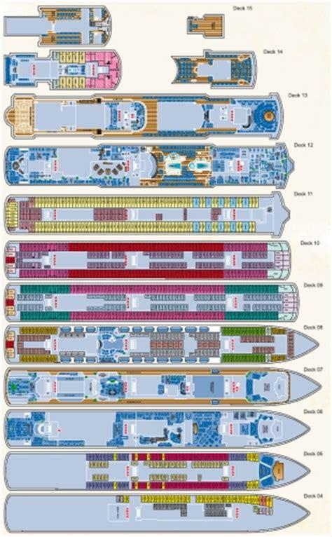 gem gemisi hakkında gem aktiviteleri gem kabin bilgileri