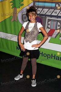 """Photos and Pictures - Tv Premiere Party """"Hip Hop Harry"""" on ..."""