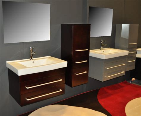 Modern Bathroom Vanity  Mist. Ikea Closet. Traditional Wallpaper. Bathroom Mirror. Enclosed Patios. Cherry Wood Cabinets. Kitchen Cabinet Hardware Ideas. Kz Cabinets. Sugar Kettle Fountain