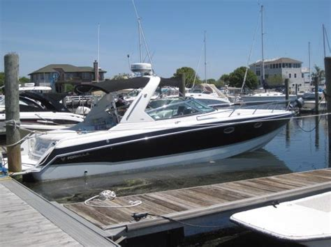 Proline Boats For Sale Long Island by Used Power Boats Boats For Sale In Long Beach Island New