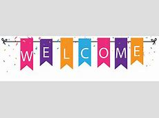 MS PETERSON Welcome