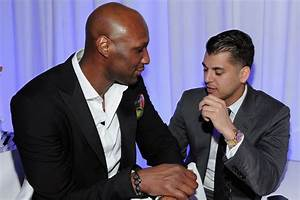 Emotional Lamar Realizes Why He Is No Longer Friends With ...