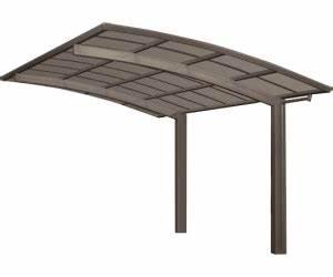Aluminium Carport Preise : ximax portoforte 60 ab preisvergleich bei ~ Whattoseeinmadrid.com Haus und Dekorationen