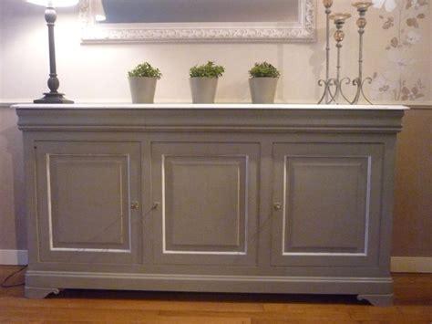 les 25 meilleures id 233 es de la cat 233 gorie repeindre les meubles en bois sur repeindre
