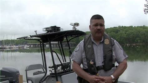 Georgia Boating Laws by Maxresdefault Jpg
