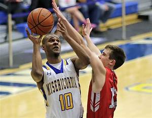 College Basketball: Overtime victory has Misericordia men ...