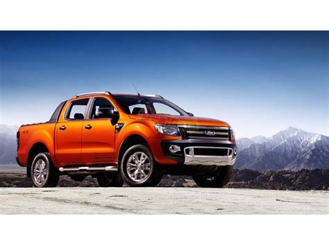 ford ranger 3 2l wildtrak price rs 69 90 000 kathmandu nepal dealgara