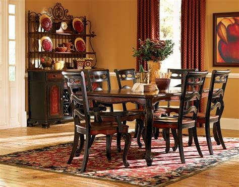 Havertys Furniture Dining Room Chairs by Pin By Joann Nicholson Hinton On For The Home