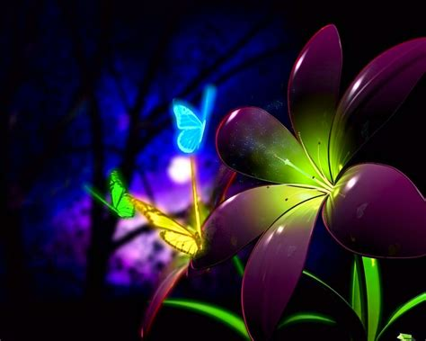 Latest 3d Wallpapers 2012 Free Download