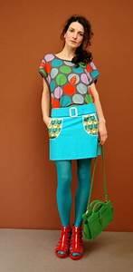 Bonnie And Buttermilk : skirts on pinterest pockets cute skirts and taschen ~ Markanthonyermac.com Haus und Dekorationen