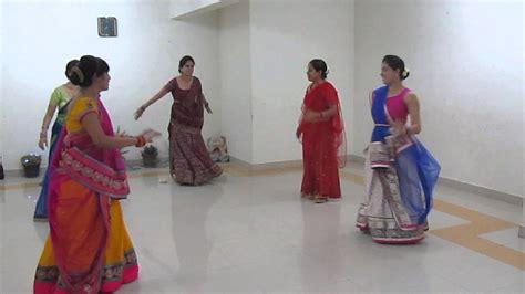 Nagada Sang Dhol Baaje