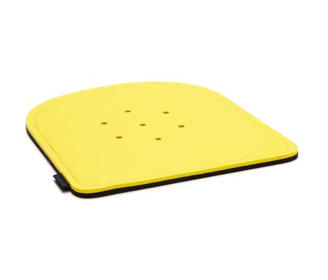 seat cushion for tolix seat cushions from hey sign architonic