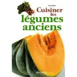 17 best images about l 233 gumes anciens et ou oubli 233 s on gardens planters and vegetables