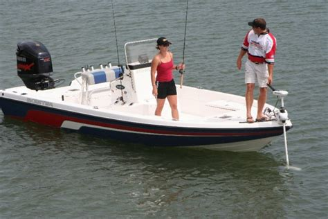 Offshore Fishing Boats For Sale In Texas by Saltwater Fishing Boats For Sale In Texas Takvim Kalender Hd