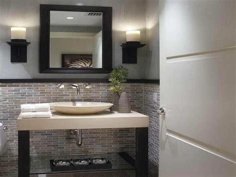 traditional half bathroom designs modern half bathroom ideas apinfectologia