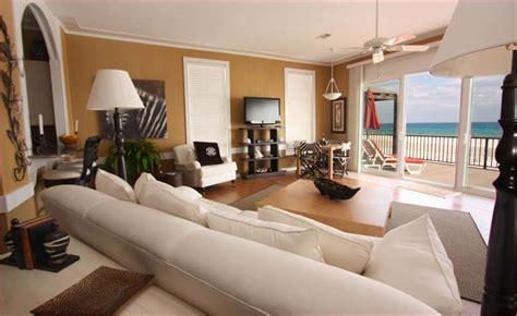 safari living room decor big living room designs images