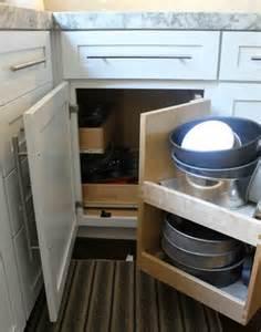 kitchen cabinet inserts ideas mf cabinets